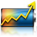 Download Battery Stats Plus 3.2.101 APK