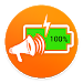 Download Battery Voice Alert! 1.1.3 APK