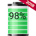 Download Battery Widget Level Indicator 3.9.9 APK