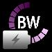 Download Battery Widget 2.38 APK