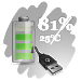 Download Battery Widget 3.4.7 APK
