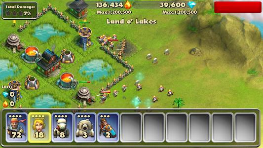 Download Battle Beach 1.5.0 APK