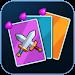 Download Battle Decks for Clash Royale 2.0.1 APK