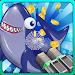 Download Battle Fishing 1.4.1 APK