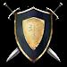 Download Battle for Wesnoth 1.8.6.11 APK