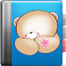 Download BearContact:Unlimited Call Log 2.4.7 APK