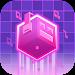 Download Beat Jumper 4.1 APK