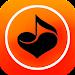 Download Beat Music Player 0.9.10 APK