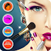 Download Beautify Yourself - Make Up Editor 1.6 APK