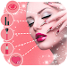 Download Beauty Plus Face Maker 2.9 APK