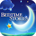 Bedtime Stories for Childrens