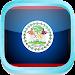 Belize Radio Music & News
