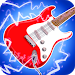 Download Best Electric Guitar 5.8 APK