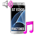 Best Galaxy S7 Ringtones