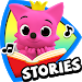Download Best Kids Stories: bedtime + 90 APK