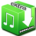 Download Best Music Download 1.0 APK