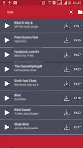 Download Best Music Download 1.0 APK