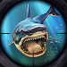 Download Best Sniper: Shooting Hunter 3D 1.11 APK