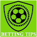 Download Betting Tips Predictions 1.0 APK