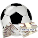 Download Betting Tips - Daily Tips 1.0 APK