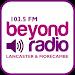 Download Beyond Radio  APK