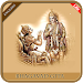 Download Bhagavad Gita in English 3.0 APK