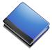 Download Bible (English, KJV,offline) 1.2 APK