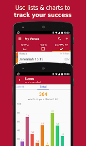 Download Bible Memory: Remember Me 5.5.6 APK
