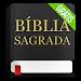 Download Bíblia Sagrada Grátis 37 APK