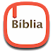 Download Bíblia Sagrada Almeida 2.7.2 APK