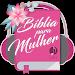 Download Bíblia para Mulher MP3 48.0.0 APK