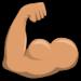 Download Biceps Clicker 1.0.5 APK