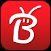 Download Bicheando Almeria 1.1.7 APK