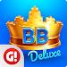 Download Big Business Deluxe 3.9.3 APK