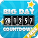 Download Big Days of Our Life Countdown 20 APK