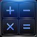 Download Big keys calculator 1.0 APK
