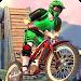 Download Bike Racing 2 : Multiplayer 1.12 APK
