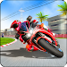 Download Real Speed Moto Bike Fast Drift Racing 1.7 APK