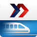 Download Bilkom - Train Timetable 1.0.14 APK