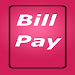 Download Bill Pay - Recharge - Refill1 2.0 APK
