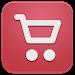 Download Supermarket Discount Brochures 156 Brands 1.1.3 APK