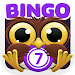 Download Bingo Crack 2.2 APK