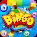 Download Bingo Frenzy 1.1 APK
