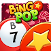 Download Bingo Pop 4.11.28 APK