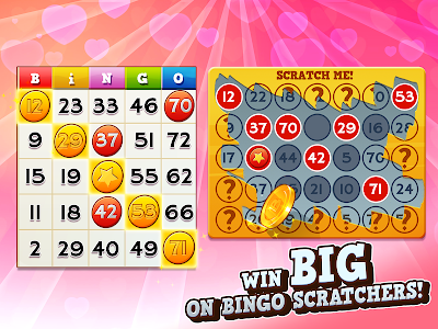 Download Bingo Pop 4.9.25 APK