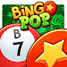 Download Bingo Pop 4.9.25 APK