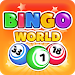 Download Bingo World - FREE Game 2.13.0 APK
