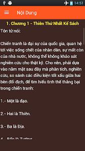 ... Download 36 Kế Binh Pháp Tôn Tử 1.0 APK ...