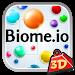 Download Biome.io 3D 1.1.4 APK