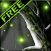 Download Biomechanical Bog Free 1.0.2 APK